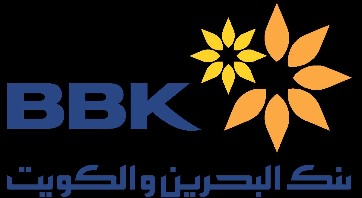بنك البحرين الكويت