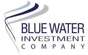 شركة بلو واتر للاستثمارات