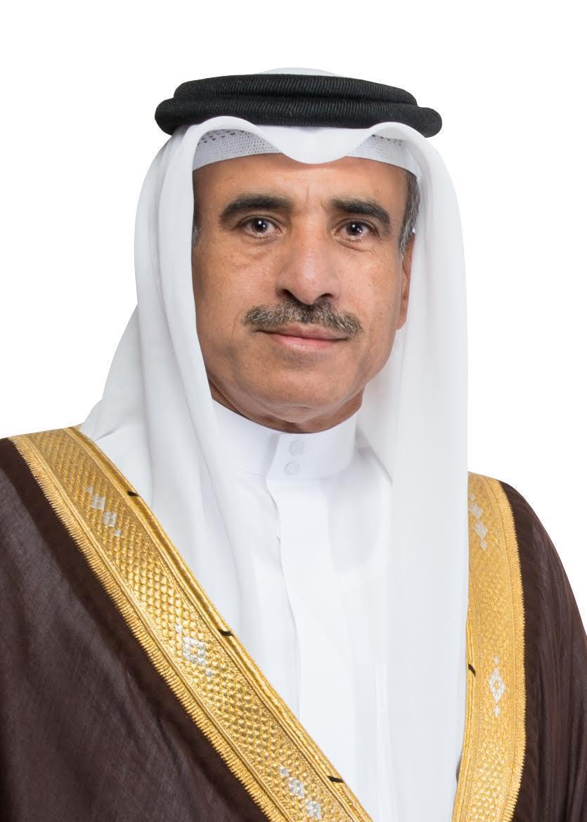 مدينة سلمان وفرت خدمات إسكانية لأكثر من 3500 أسرة بحرينية