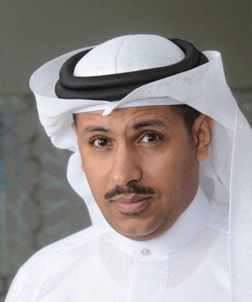 الدكتور خالد عبدالرحمن الحيدان - الوكيل المساعد للسياسات والخدمات الإسكانية